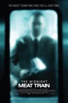 The Midnight Meat Train Movie Download