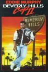 Beverly Hills Cop II Movie Download