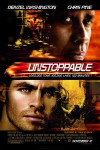 Unstoppable Movie Download