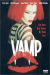 Vamp Movie Download