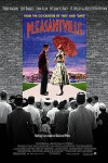 Pleasantville Movie Download