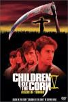 Children of the Corn V: Fields of Terror Movie Download