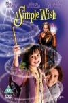 A Simple Wish Movie Download