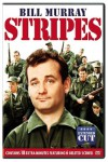 Stripes Movie Download