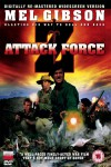 Attack Force Z Movie Download