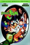 Space Jam Movie Download