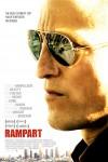 Rampart Movie Download