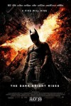 The Dark Knight Rises Movie Download