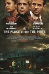 The Place Beyond the Pines Movie Download
