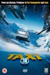 Taxi 3 Movie Download