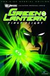 Green Lantern: First Flight Movie Download