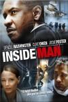 Inside Man Movie Download