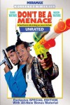 Don't Be a Menace to South Central While Drinking Your Juice in the Hood Movie Download