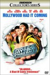 Jay and Silent Bob Strike Back Movie Download