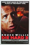 Die Hard 2 Movie Download