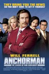 Anchorman: The Legend of Ron Burgundy Movie Download