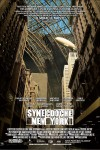 Synecdoche, New York Movie Download