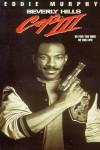 Beverly Hills Cop III Movie Download