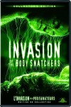 Invasion of the Body Snatchers Movie Download