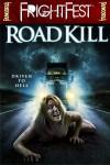 Road Train Movie Download