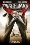Triggerman Movie Download