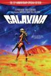 Galaxina Movie Download