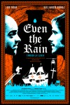También la lluvia Movie Download