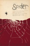 Spider Movie Download