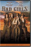 Bad Girls Movie Download