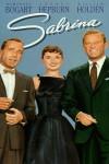 Sabrina Movie Download