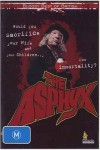The Asphyx Movie Download