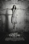 The Last Exorcism Part II Movie Download