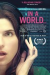 In a World... Movie Download