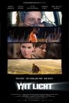 Wit licht Movie Download