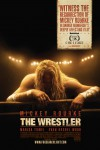 The Wrestler Movie Download