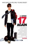 17 Again Movie Download