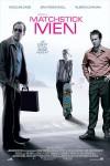 Matchstick Men Movie Download