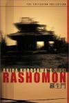Rashômon Movie Download