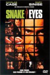 Snake Eyes Movie Download