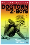 Dogtown and Z-Boys Movie Download