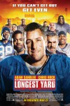 The Longest Yard Movie Download