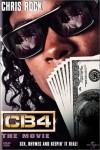 CB4 Movie Download
