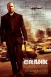 Crank Movie Download