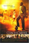 Coach Carter Movie Download