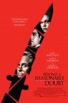 Beyond a Reasonable Doubt Movie Download