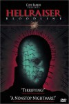 Hellraiser: Bloodline Movie Download