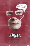 Super Movie Download