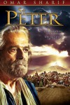 San Pietro Movie Download