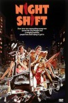 Night Shift Movie Download
