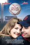 Fever Pitch Movie Download